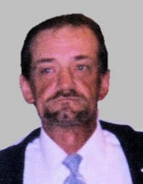 Kevin Delaine Froedge, Sr.