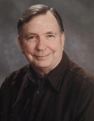 Gerald Stephen Lyons