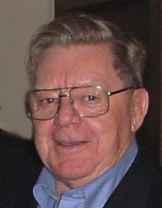 Roger  Hagen