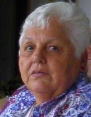 Nancy L. McLean