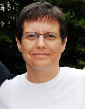 Joan Maria Hadley