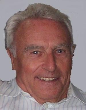 Karl  Georg Schneider