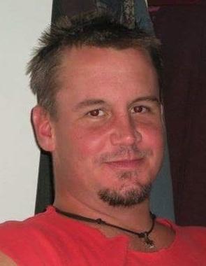 Eric Jones Obituary Cumberland Times News