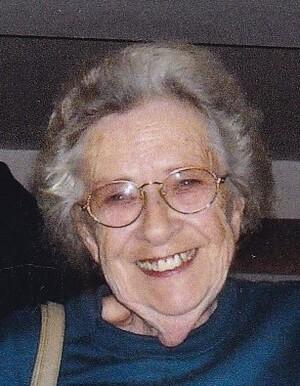 Katie K. Murphy