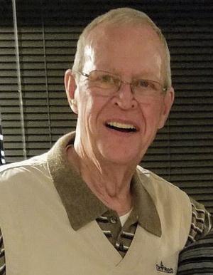 Jack L. Knee