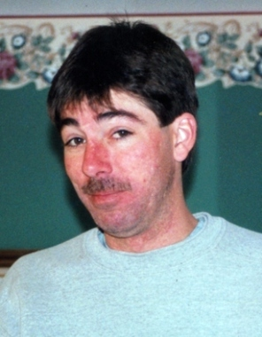 Royal Paul Smith, Jr.