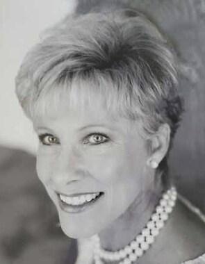 Glenda Fay Arnold