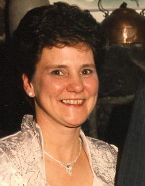 Janet M. Giroux