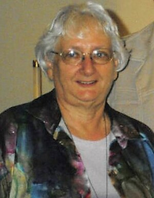 Joanne T. Ancell