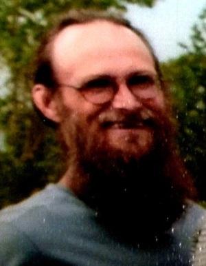Kenneth C. Giles