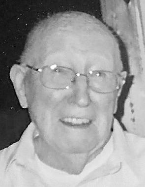 Clarence R. Fessenden
