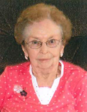 Alice Bailey | Obituary | Effingham Daily News