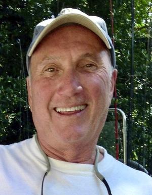 William Bill Reynolds