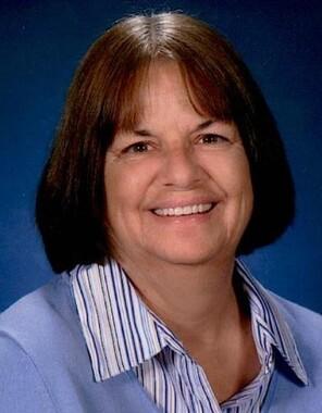 Marsha L. Lamb