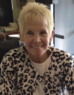 Kathleen J Riggen