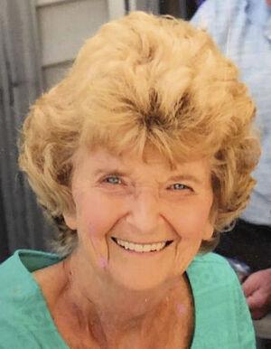 JoAnn Toner