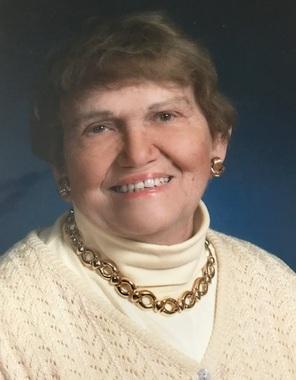 Nancy  Pittler