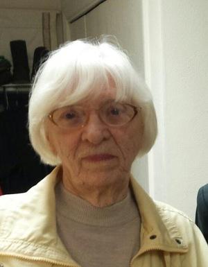 Edna (Webster) Smith
