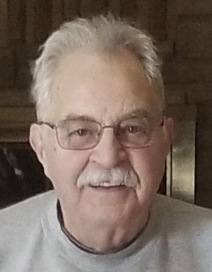 Joseph Henry Schlereth