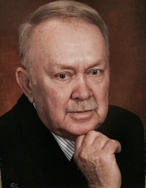 Larry  Hornbuckle
