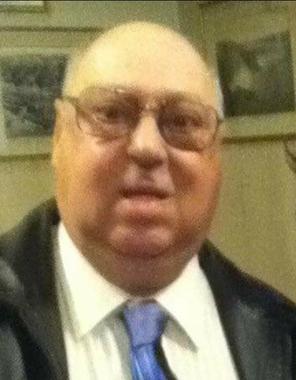 Michael L. Cutter