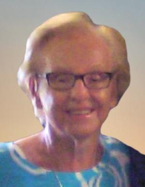 Irene P. Kukenberger-Niovich