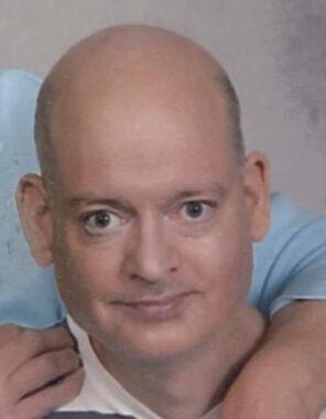 Brian L. Hamrick