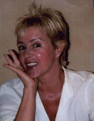 Maria Villo