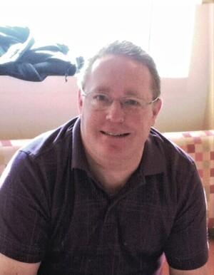 Jason Kent Pothoven