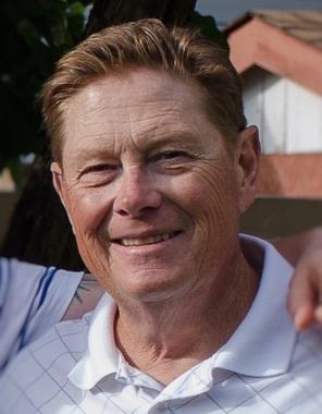 Greg  Bannerman