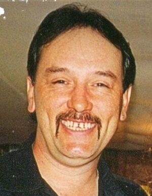 Jeff Alan Briggs