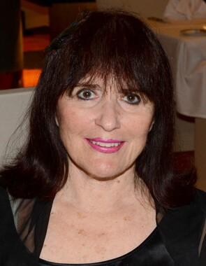 Joanna M. Champlin
