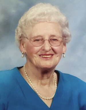 Love Funeral Home   Obituaries   The Daily Citizen