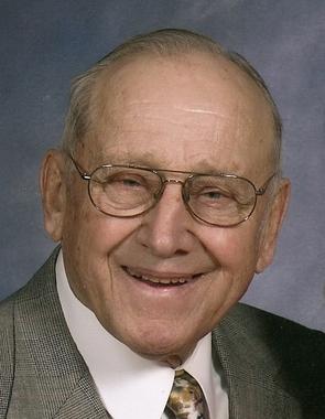 Walter A. Bartel