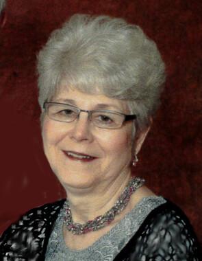 Janice A. Brandenburg