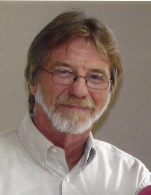 Mark Allen Gibson