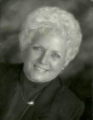Margaret S. Carlisle