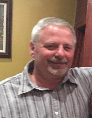Jeffrey S. Spear
