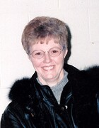 Marilyn G. Grizzle
