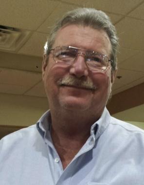Larry D. Riggs