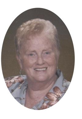 Lillian A. Bromley