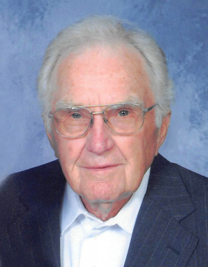 G.D. Jones