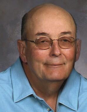 Larry G. Dierdorff