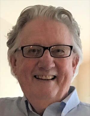 Robert A. Conn