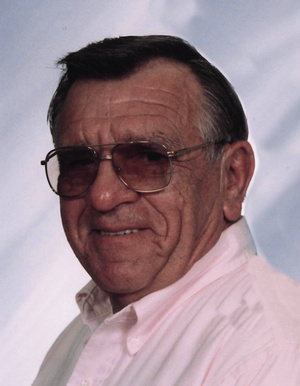 Joseph J. Ropecka