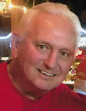 Billy Don Allen