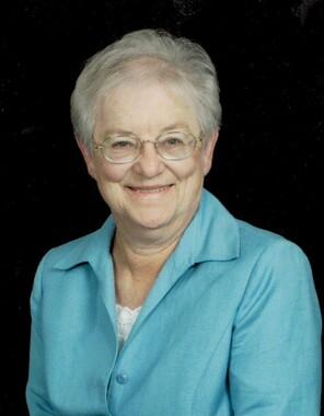 Janice A. Hurst
