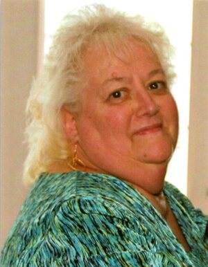 Jackie M. LaPoint