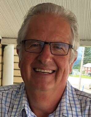 Gary M. Bradley