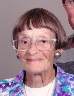 Sylvia L. Davis
